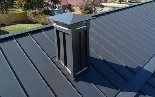 higgins-steel-roofing-featured-RESIDENTIAL-644x402