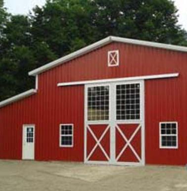 higgins-steel-roofing-barn