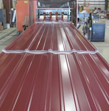 higgins-steel-roofing-factory