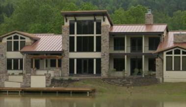 higgins-steel-roofing-home