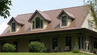 higgins-steel-roofing-house