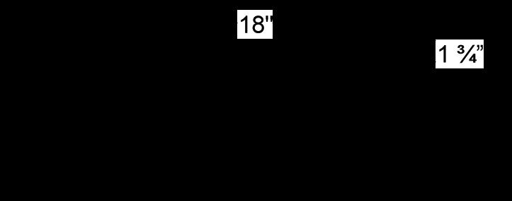 SS_Panel